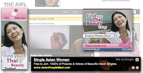 Asian Women Mediaite 89